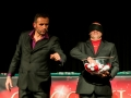 Il circo delle illusioni_02