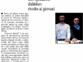 05-Nuovo-Quotidiano-Puglia-2013