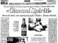 Rassegna stampa_ Giovani spiriti_01