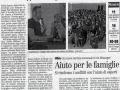 Rassegna stampa_ Giovani spiriti_03