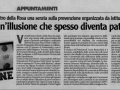 05-Corriere-Apuano-2016
